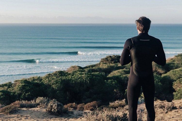 6 Sustainable British Fashion Brands Finisterre 3 2