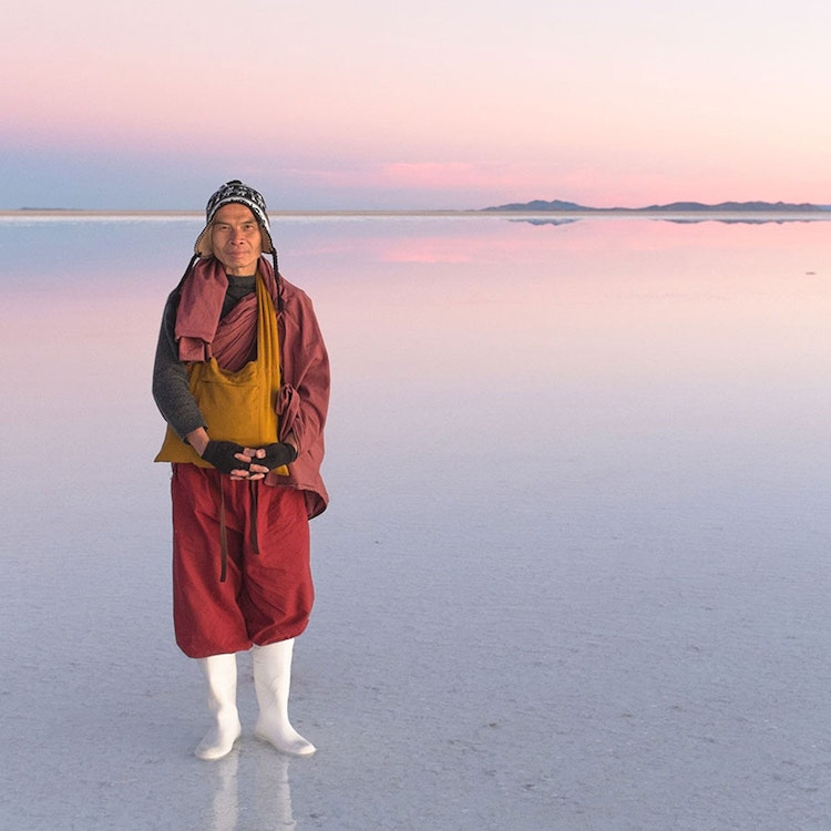 Uyuni Salt Flats Bolivia Tidlrs Live Luxury 12 Most Instagrammable Luxury Landscapes 2 2